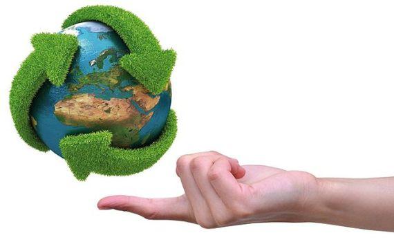 strategia nazionale per la biodiversità
