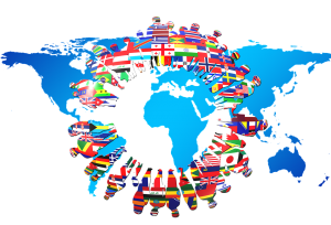 pst piano strategico del turismo 2017-2022