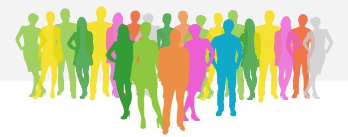 collabora con irpais, occupazione giovanile