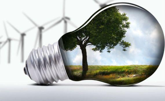 promozione misure di green economy