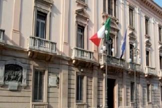 prefettura_di_avellino-e1446653813150