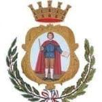 Campionato Italiano Giovanile – Provinciale