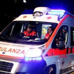 Ennesima persona investita ad Avellino: in ospedale un giovane