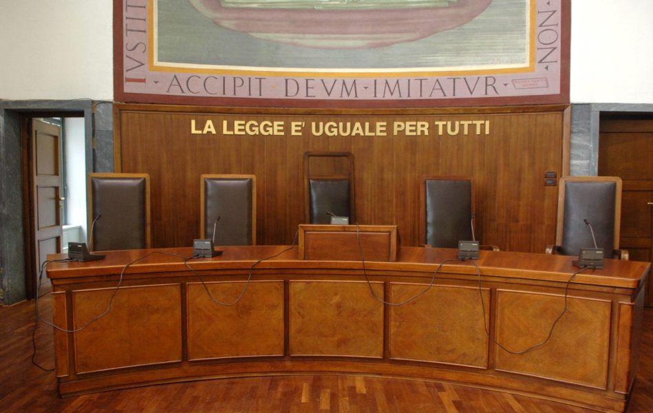 Truffe alle assicurazioni, sgominata una banda in Campania