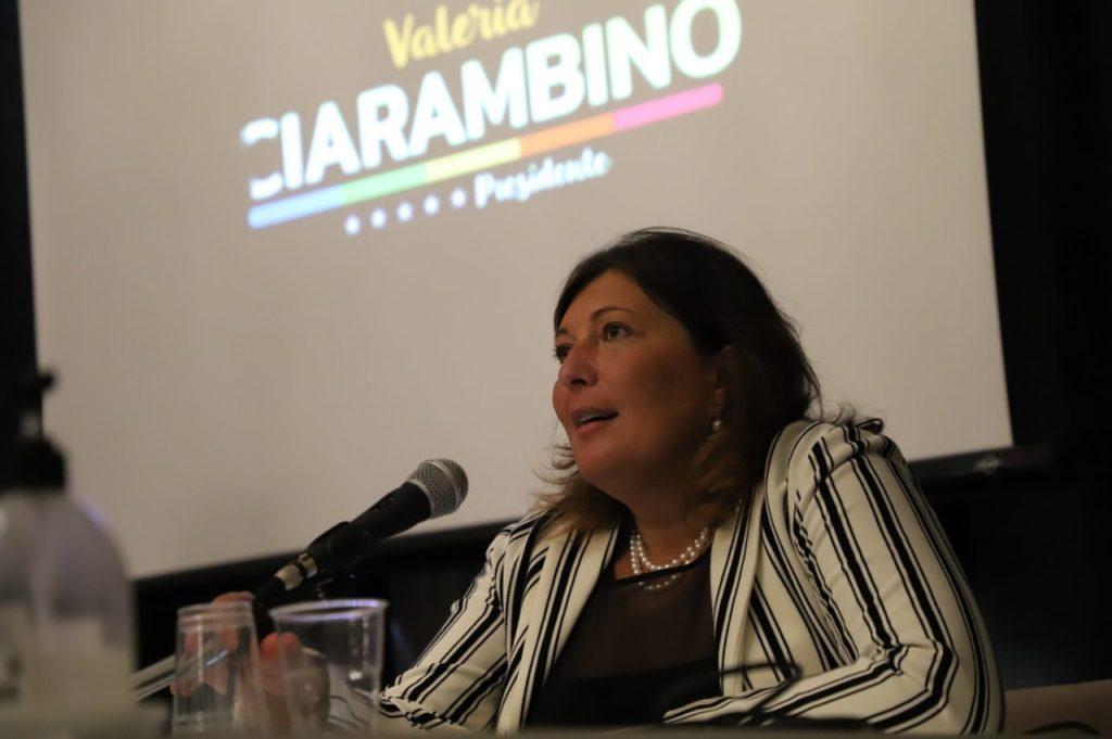 Ciarambino
