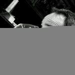 L'irpino Antonio Capone è il Miglior Agronomo d'Italia 2020