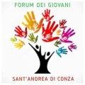 Forum dei Giovani di Sant'Andrea di Conza