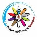 Forum dei Giovani Sperone