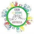 Forum dei Giovani di Grottolella