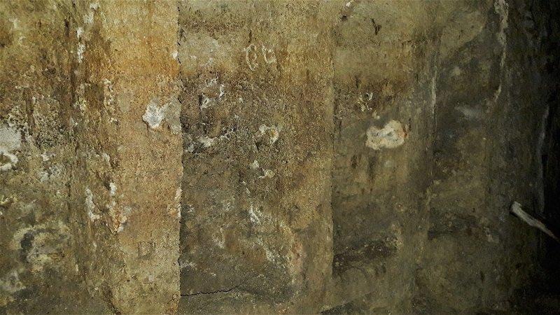 Cripta di Grottolella