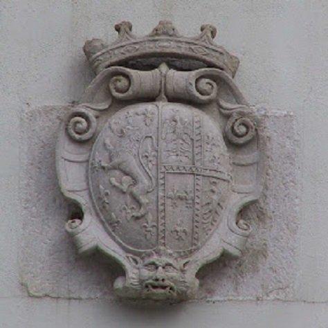 Gesualdo - D'Este