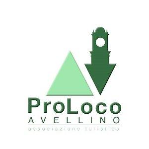 Pro Loco Avellino