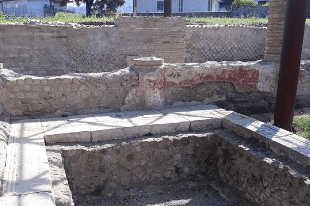 area archeologica abellinum atripalda Luoghi da visitare nel Serinese - Solofrana
