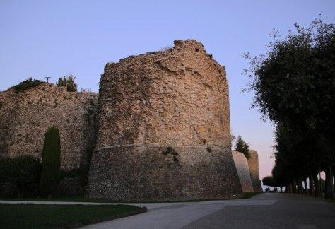 castello di ariano