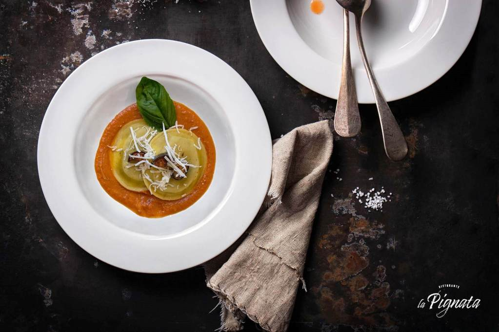la pignata ariano irpino migliori ristoranti in Irpinia