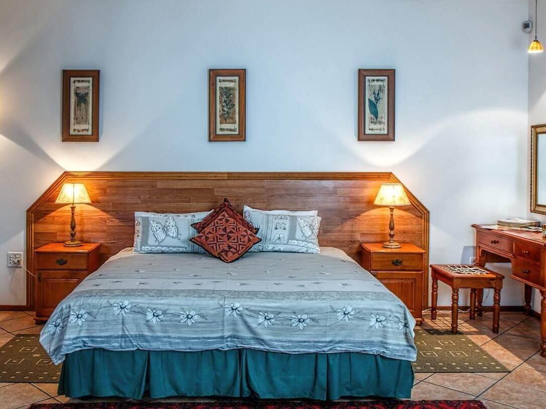 migliori hotel e b&b in Irpinia