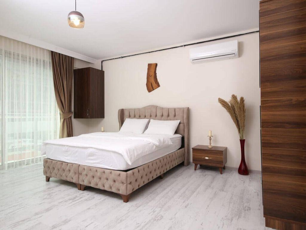 migliori hotel nel terminio - cervialto