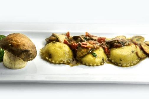 taverna marinella san michele di serino I migliori ristoranti nel Serinese - Solofrana