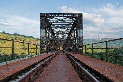 Lapio ponte principe irpinia world