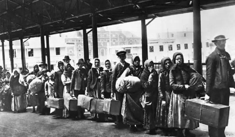 Emigrazione-italiana-