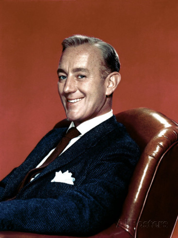 alec-guinness-1950s