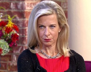 katie-hopkins