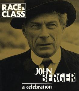 Race & Class (Vol 34, no.2, 1992)