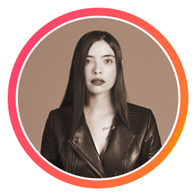 Luna Miguel