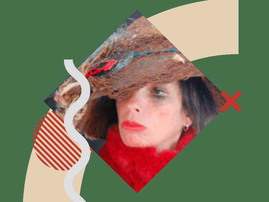 María Eloy-García