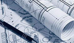 Project feasibility studies & budgeting