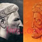 JUGURTHA roi, guerrier et résistant