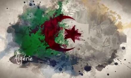 Vidéo: Claude BARZOTTI chante l'Algérie et la Kabylie (Avec paroles)