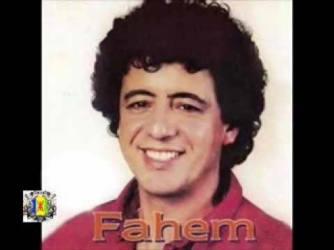 Musique: Best of FAHEM, L'amour à l'ancienne…