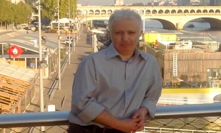 La pensée binaire, les extrêmes et l'issue suprême Par Mohand-Lyazid Chibout