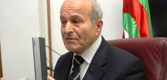 Panama Papers : Issad Rebrab dément toute implication dans le scandale