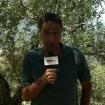 Disparition de la petite Nihal si Mohand à Ouacif. Huitième Jour…
