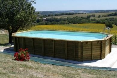 piscines hors sol irrijardin des