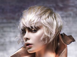 capelli primavera 201404