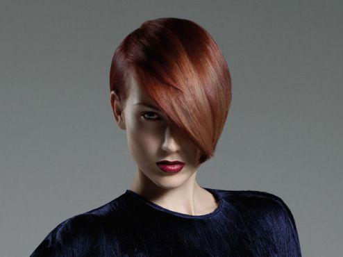 capelli primavera 201406
