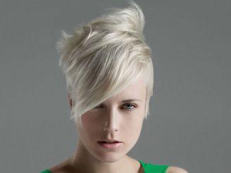 capelli primavera 201407