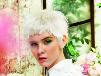 capelli primavera 201412
