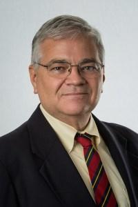 Joseph Arndt - Tax Attorney