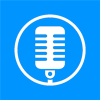 p2go screenStore 1 - [test] [WP8] Applications de podcast : Podcast2Go, BringCast, Pod.Ding et Wpodder