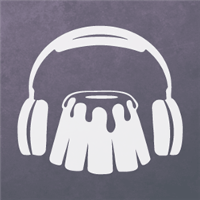 podding logo - [test] [WP8] Applications de podcast : Podcast2Go, BringCast, Pod.Ding et Wpodder