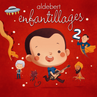 aldebert-enfantillages-2-SOWPROG_2260.jpg