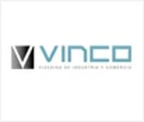 Grupo Vinco