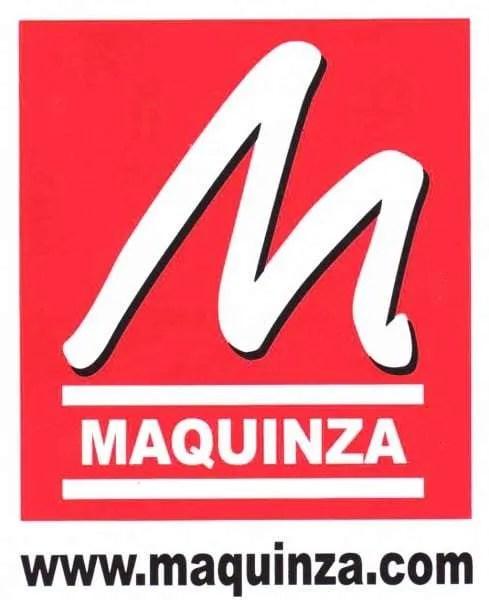 Maquinza