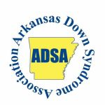 ADSA Arkansas Down Syndrome Association #GivingTuesday