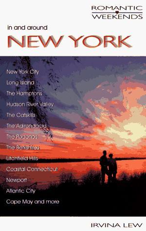 Romantic Weekends New York