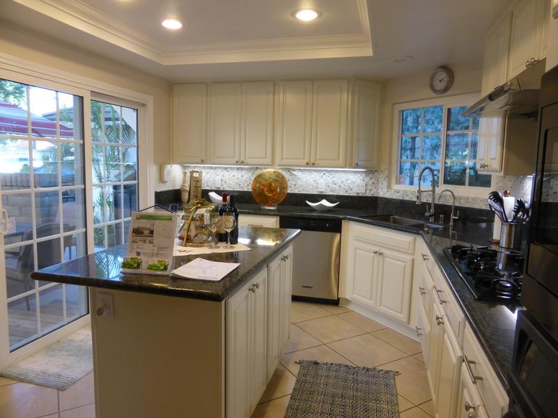Open House Review 33 Sparrowhawk Irvine Housing Blog